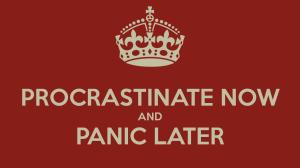 procrastination-1