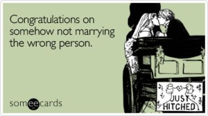 congratulations-somehow-not-wedding-ecard-someecards